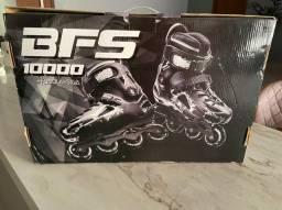Patins BFS 10000