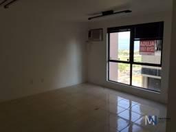 Sala comercial Em edifício para Venda em Centro Florianópolis-SC