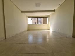 Apartamento à venda com 3 dormitórios em Caiçaras, Belo horizonte cod:6629