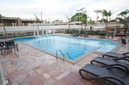 Lindo Apartamento Condomínio Upper Gran Park , na Mata do Jacinto