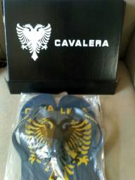 Sandália Cavalera Original N;39,40