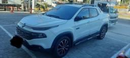 Título do anúncio: Toro Ultra Diesel 2020 c/17.000km Falar c/Rose - Raion Mitsubishi