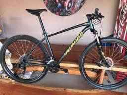 Bike specialized rockhopper 29 2019