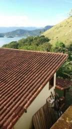 Casa - R$ 229.000,00 - Praia da Enseada - Angra dos Reis