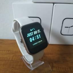 Smartwatch IWO MAX 2.0 NOVO