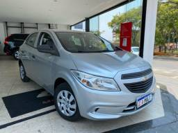 GM Onix LS 2013 Aceito trocas e Financio
