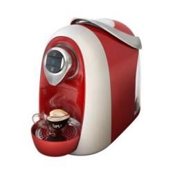 Cafeteira Espresso Três Corações *Nova*