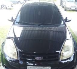 Ford ka 2011 -  1.0
