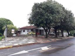 Terreno com 425 m2 próximo Colégio Estadual Princesa Izabel