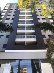Título do anúncio: Apartamento para alugar com 3 dormitórios em Zona 07, Maringa cod:04947.001