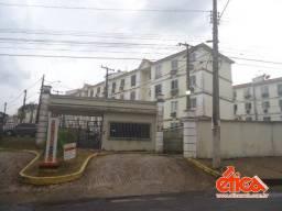 Apartamento à venda com 3 dormitórios em Guanabara, Ananindeua cod:7453