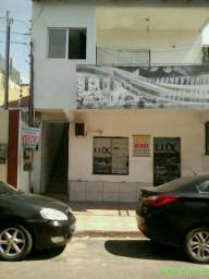 Casa na área central de Santarém