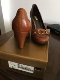 a06db02ed Roupas e calçados Femininos - Zona Centro-sul, Minas Gerais - Página ...