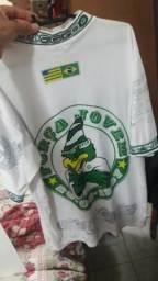ca0fd30361 Camisas e camisetas - Grande Goiânia, Goiás | OLX