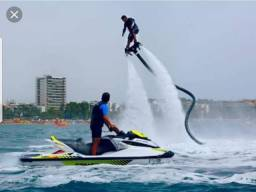 FLYBOARD TOP barato!!!! - 2017