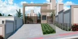 Parque Serra dos Pinheiros - 41m² a 47m² - Santa Luzia, MG - ID3713