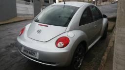 New beetle ano 2008 - 2008