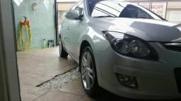 Hyundai i30 2012 manual - 2012