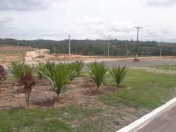 LUAR DE CAMAÇARI - lotes/terrenos