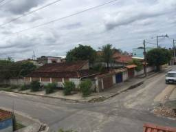 Casa na Rua Cabo Frio - Aquarius