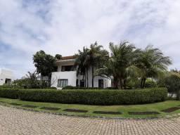 Casa Duplex Linda Busca Ville 6 Quartos 1200m² Lauro de Freitas / Busca Vida