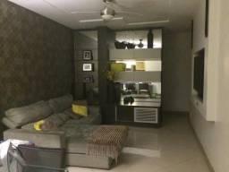 Excelente apartamento 3 quartos em Imbaúba