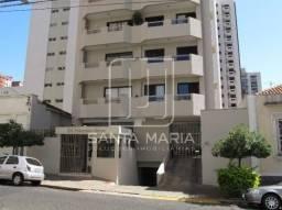 Apartamento para alugar com 2 dormitórios em Centro, Ribeirao preto cod:17498IFF