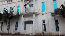 Escritório para alugar em City, Cachoeirinha cod:2919