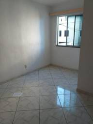 Título do anúncio: Apartamento 2/4 -Condomínio Vila Mariana