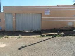 Casa Venda- Rua C - Jaiara