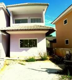 Oportunidade! Casa 4 Quartos sendo 3 Suítes - Reserva do Sahy Mangaratia-RJ