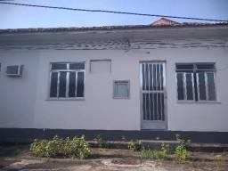 Rua Marques de Oliveira 524