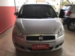 Fiat/ideia essence 1.6 - 2012/2013 - 2013