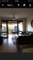Casa à venda com 3 dormitórios em Mata de são joão, Mata de são joão cod:JM64884