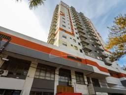 Kitchenette/conjugado para alugar com 0 dormitórios em Centro, Passo fundo cod:14069