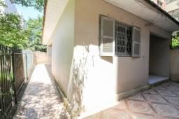 Casa para alugar com 3 dormitórios em Centro, Passo fundo cod:14071