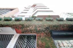 Apartamento para alugar com 2 dormitórios em Centro, Passo fundo cod:14078