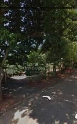 Terreno à venda em Loteamento adventista campineiro, Hortolândia cod:TE004632