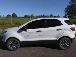 EcoSport 1.6 FreeStyle manual 5 marchas - 2014