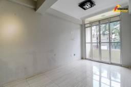 Apartamento à venda, 2 quartos, 1 vaga, vila romana - divinópolis/mg