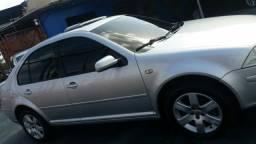 Bora 2008 Automático - 2008