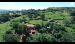 Fazenda Lucimar