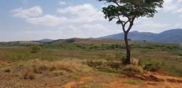 Ótima oção de fazenda à venda no Sul de Minas (98.7 alqueires)