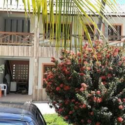 Casa Em Barra de Jacuípe