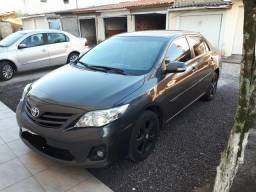 Corolla XEI AT 2.0 - 2014