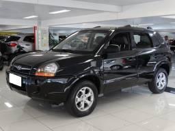 Hyundai Tucson (cod:0014) - 2010