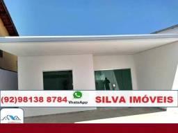 Casa Nova No Parque 10 Px Academia Live 2qrt Pronta Pra Morar mbkpe mfutd