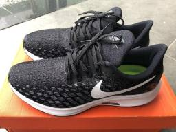 Tênis Feminino Nike Air Zoom Pegasus. Tamanho 37