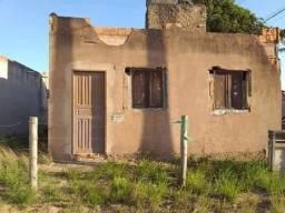 Vendo Casa em Maragua Itapemirim