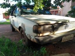 Saveiro - 1986